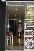 Bağdat Caddesi butikleri - 23